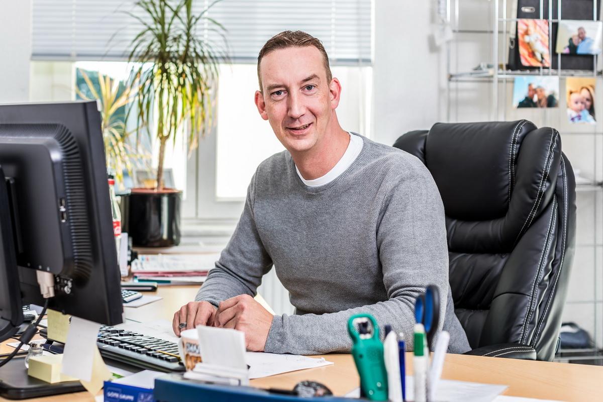 Ansprechpartner   Getränke-Service Vendel e.K.